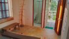 Habitación-cama-doble---colores-de-la-sierra-03