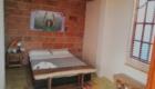 habitación-cama-doble---colores-de-la-sierra-01