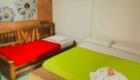 Habitación-triple-colores-de-la-sierra-02